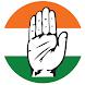 Congress Fan Club