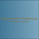 Gwyneth Paltrow by AppsTech IT Solutions