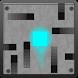 Geometry Dodge by Box Panda games