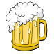 Power Hour Drinking Game Lite by Epic Win Software