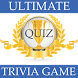 Ultimate Quiz Trivia Game by AppBelle