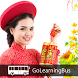 Learn Vietnamese via Videos by WAG Mobile Software Services Pvt Ltd