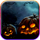 Halloween Night Live Wallpaper by Sept Sai Studio