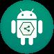 Share Apps - Apk Share