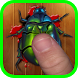 Ants Smasher by ISuperGames