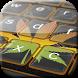 Reggae Rasta Emoji Keyboard by Fiore Apps Inc.