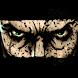 Trigger Ninja *Free* by Jarbull Studios