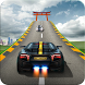 Impossible Car Stunt Racing by мinato