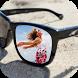 Goggles Frames Photo Editor by zizahapps