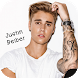 Justin Bieber Song & Lyrics by PiercePink