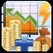 Finance Calculators by Shakthi