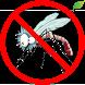 Anti Mosquito Killer Prank by _Dolphin_
