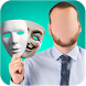 Mask msqrd - Face Mask Effects by AT apps