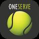 One Serve Youth Tennis by BizAppsNow