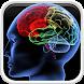 Encephalitis Disease by Droid Clinic