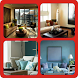 Living Room Design Ideas by Aufizdev