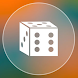 Real Dice 3D by CommunaApps