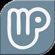 Milli Piyango Oyunları by SilverLeaf Software