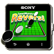 REVERSI for SmartWatch2 by watea network
