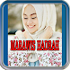 Lagu Marawis Hadrah by Wong An