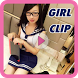 Girl Hot Update by NEW PROJECT