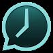 زاجل - رسائل موقوتة by Alrazy Labs (ZoZo)