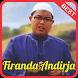 Kajian Firanda Andirja mp3 Terbaru by Ceramah Kajian MP3