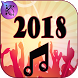 Top Popular Ringtones 2018 Free ???? by topdev endpoint