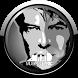 Best Songs David Bowie by Curut Dev