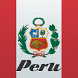 Country Facts Peru by Foundero