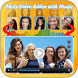 Photo Video Editor with Music by Prianzo Mobi