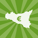 Sicilia Coupon Offerte Sconti by CesareDigital