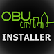 OBU City Installer by Auto Securit Zrt.