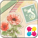 Stamp Pack: Collage by +HOME by Ateam