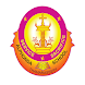 Alphonsa School Parent Application by BlueWhyte Software Solutions