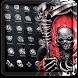 Skull Demon Wallpaper by Cool Theme Love