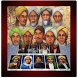 Kisah Wali Songo by AbuSyaif