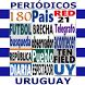 Periódicos Uruguay by PICE