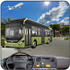 Drive Airport parking bus by Desire PK