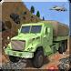 4x4 Army Truck Driving Simulator Mountain Climb by Desire PK