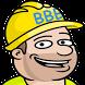 Find Tradesmen / Builders by BigBuildersBum