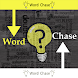 Word Chase by OMG (One Minute Games)
