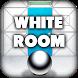 脱出ゲーム WHITE ROOM by あそびごころ。