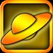 Alien Invasion - Space Attack by Kaufcom Games Apps Widgets