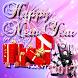 Happy New Year Ringtones 2017 by Latest Apps Ringtones