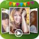 Video Maker Photos with Song by Video Maker & Video Editor Studio