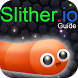 Guide For slither.io 2 by app3.0