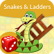 SapSidi : Snakes Ladders Game by Appstane Technology
