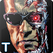 HD Wallpaper For Terminator Fans by HD Movies Wallpaper Linx