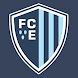 FC Eibergen by Bluetrace B.V.